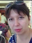 Alina, 27  , Shakhty