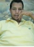 غنام, 36  , Faraskur