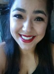 Xandria, 24  , Ventura