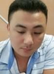 Đông, 34  , Kijang