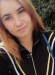 Svetik, 20  , Zarinsk