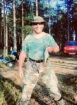 Sergey, 51, Anapa