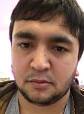 Азико, 24, Кыргыз Республикасы, Ош