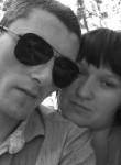 Оксана, 27  , Stebnyk