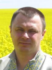 Yury, 40, Ukraine, Khmelnitskiy