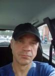 ALEKSANDR, 44  , Sukko
