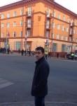 Aleksandr, 30  , Desnogorsk