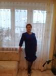 Марина, 50 лет, Крымск