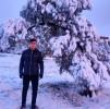 Şevket, 18 - Just Me 21_03_2021_19_21_49_93