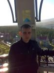 Nikolay, 33  , Zarechnyy (Ivanovo)