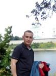 Andrey, 41  , Pskov