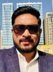 Yogi, 35  , Pune