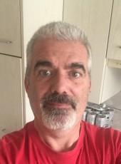 Philippe, 50, Switzerland, Sitten