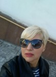 Tatyana, 49  , Saint Petersburg