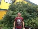 yuriy, 42 - Just Me Photography 1