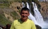 yuriy, 42 - Just Me Photography 3