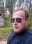 Alex, 18  , Minsk