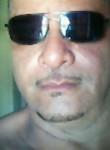 Martin, 58  , Arima