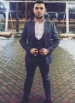 kenan, 22  , Zharkent