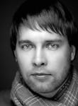 Aleks, 35  , Krasnodar