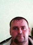 igor, 33  , Druzhba
