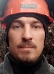 Pavel, 36  , Novokuznetsk