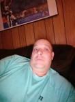 William, 44, Charlottesville