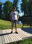 Aleksandr, 30  , Zelenodolsk