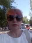 Natali, 45  , Feodosiya