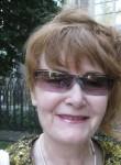 Марійка, 62  , Lviv