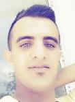 Mustafa, 26  , Haymana