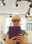 Sofiya, 54, Ufa