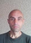 Sergey, 44, Gomel