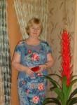 Valentina, 64  , Novoshakhtinsk