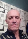 Kostya, 53  , Hegang