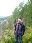 Myr, 29  , Chaykovskiy
