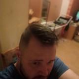 Karol, 32  , Strzelce Opolskie