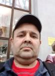 Roman, 50, Moscow