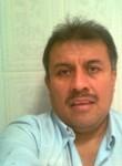 juampe, 53  , Murcia