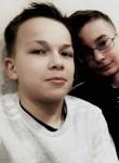 Arseniy, 18  , Syktyvkar