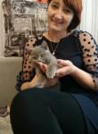 Elena, 40, Nikopol