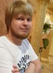 Slava, 24  , Voronezh