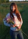 Katerina, 36, Shchekino