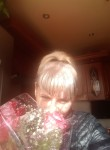 Anna, 45  , Kolpino