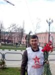 Vyacheslav, 46  , Dolinsk