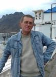 Vitaliy, 60  , Simferopol