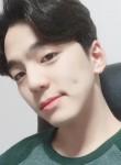하자, 18  , Goseong