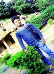Rajesh, 23  , Bhubaneshwar