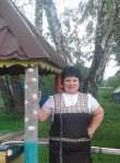 Inna Korobova, 52  , Voronezh