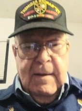 Lee H, 80, United States of America, Cocoa